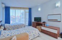 Hotel Regata Pomorje