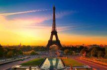 Pariz Francuska