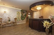 Hotel Elena Zlatni Pjasci