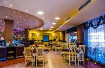 Havana Hotel Casino & SPA Zlatni Pjasci