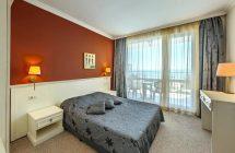 Hotel Festa Pomorie Resort Bugarska Maestro Travel