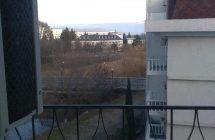 Apartmani Azuro Sunčev Breg