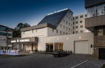 Hotel Fontana Vrnjačka Banja