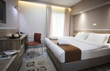 Hotel Junior Brzeće Kopaonik