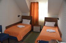 Hotel Pepa Divčibare