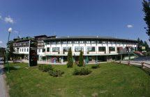 STC Wai Tai Zlatibor