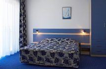 Hotel Palace Sunčev Breg