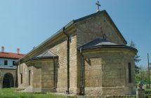 Manastir Bukovo