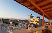 Amelia apartments Ksamil Albanija