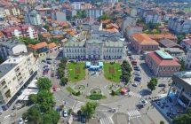 Bijeljina Republika Srpska BiH