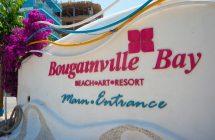 Bougainville Bay Saranda