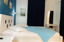 Hotel Envi Valona