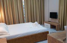 Hotel Ionian Ksamil