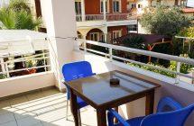 Hotel Leon Valona Albanija