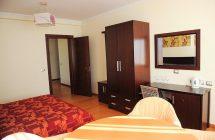 Hotel Leonardo Drač Albanija