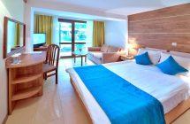 Hotel Magnolite Primorsko