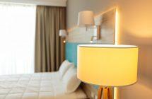 Hotel Regina Blu Valona