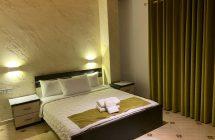 Hotel Rias Valona Albanija