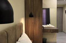 Hotel Sunway Ksamil Albanija