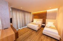 Hotel Utopia Ksamil