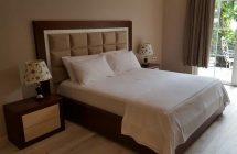 Hotel Magllara Saranda