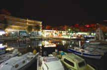 Hotel Porto Eda Saranda