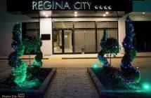 Regina City Valona