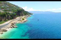 Valona (Vlorë) Albanija