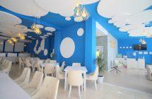 Hotel Sunrise Saranda Albanija