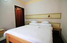 Hotel Beli Bor Tara