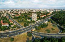 Bugarska Sofija jednodnevni šoping