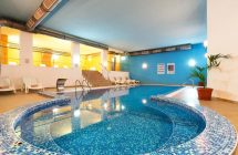 Stream Resort Pamporovo