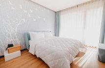 Amara hotel & spa Drač