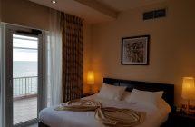 Hotel Aragosta Drač