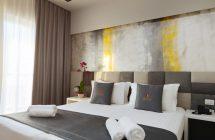 Hotel Bonita Drač