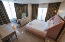 Hotel Briliant Drač