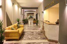Hotel Bulut Garden Boutique Kušadasi