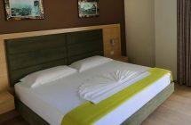 Hotel Dyrrah Drač