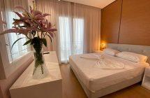 Hotel Edart Drač