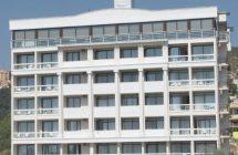 Hotel Esat Kušadasi