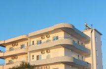 Hotel Haruni Drač