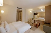 Hotel Horizont Drač Albanija