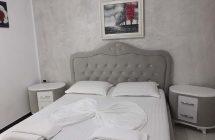 Hotel Ilio Ksamil Albanija