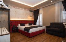 Hotel Kloest Drač
