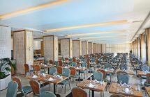 Hotel Korumar Kušadasi