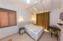Hotel Mariksel Ksamil