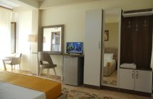 Hotel Onorato Valona