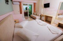 Hotel Picasso Valona