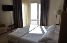 Hotel Sejko Saranda