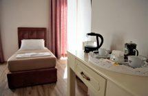 Hotel Veliera Drač